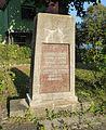 Denkmal Gerhard Schmidt (Meisdorf).jpg