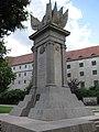 Denkmal in Torgau.JPG
