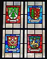 Densbüren Kirche - Fenster Familien 3-6.jpg