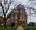 Dent County MO courthouse - 20181104 162012.jpg