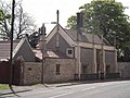 Dents Cottage - geograph.org.uk - 11066.jpg