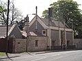 Dents Cottage - geograph.org.uk - 11066.jpg