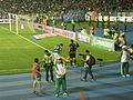 Deportivo Cali vs Tolima 44.jpg