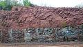 Depots clastiques ignimbrites Serre (3).jpg