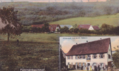 Der Füllmenbacher Hof im Jahr 1911.png