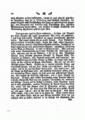Der Hexenproceß (Sterzinger 1767) 12.png