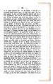Der Sagenschatz des Königreichs Sachsen (Grässe) 185.png