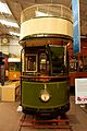 Derby Corporation Tramways No. 1 (1).jpg