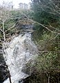 Derreenkealig Waterfall - geograph.org.uk - 2500209.jpg