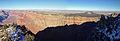 Desert View December 2013.JPG