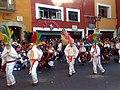 Desfile de Carnaval de Tlaxcala 2017 050.jpg