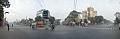 Deshpran Sasmal Road and Tollygunge Circular Road Junction - Tollygunge Phanri - Kolkata 2014-12-14 1336-1343.tif