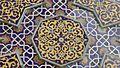 Detail of tile work - 3 (Large).jpg