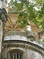 Detall sostre La Rotonda.JPG