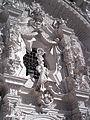Detalle del Santuario de Ocotlán.JPG