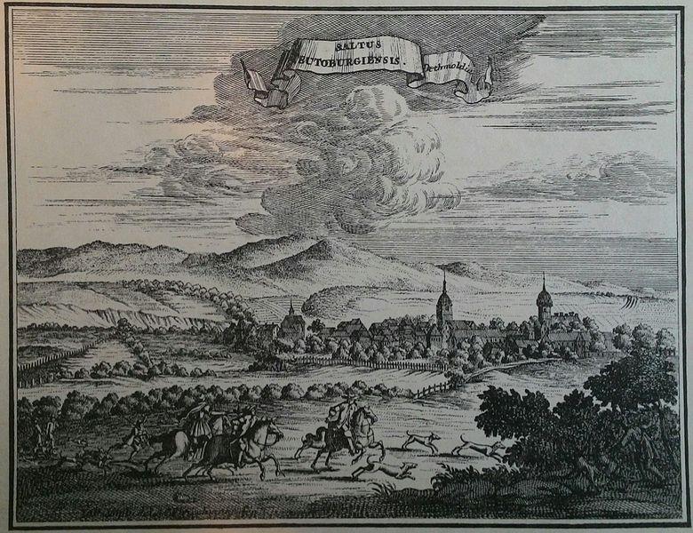 File:Detmold 1670.jpg