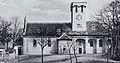 Deutsch-Wagram - alte Kirche.JPG
