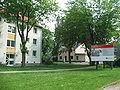Deutsche Annington - 04.jpg