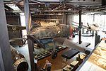 Deutsches Technikmuseum IMG 9694 (34046022371).jpg