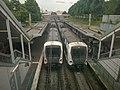 Deux MI 09 — Gare de Noisy-Champs.jpg