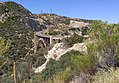 Devils Canyon Bridge, between Superior AZ and Miami AZ.jpg