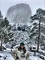 Devils Tower in Winter.jpg