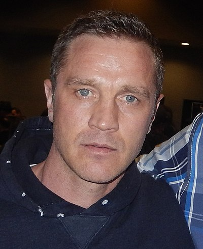 Devon Sawa, Canadian actor