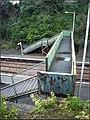 Devonport Station (471734612).jpg