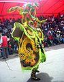 Diablo Especial en la Diablada, Puno-Peru.jpg