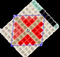 Diagonales imparesCM02.png