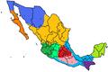 Dialectos del español de México.png