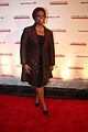 Dianne Reeves, 120th Anniversary Of Carnegie Hall.jpg