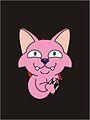 Dibujo gatito.jpg