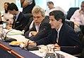 Dictamen de Diputados apoya reforma tributaria y fiscal neoliberal.jpg