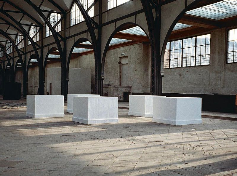 fichier didier vermeiren zeitlos hamburger bahnhof berlin wikip dia. Black Bedroom Furniture Sets. Home Design Ideas