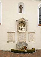 Dießen-Obermühlhausen Filialkirche St Peter&Paul 009 201502 152.JPG