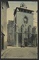 Die - La Cathédrale (34528163596).jpg