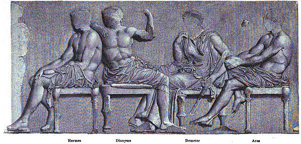 Historia del mueble wikipedia la enciclopedia libre for Historia del mueble pdf