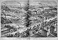 Die Gartenlaube (1875) b 544.jpg
