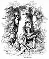 Die Gartenlaube (1876) b 473.jpg
