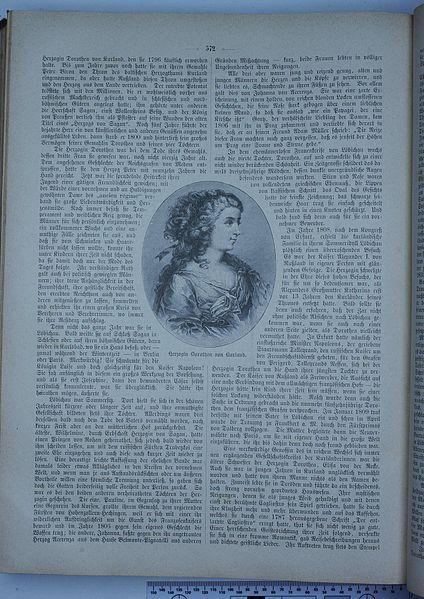 File:Die Gartenlaube (1893) 572.jpg