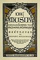 Die Musik (Strauss) 1903 Titel.jpg