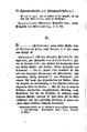 Die deutschen Schriftstellerinnen (Schindel) III 072.png
