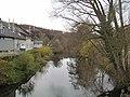 Diemel, 5, Bad Karlshafen, Landkreis Kassel.jpg