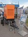Diesel generator MMZ.jpg