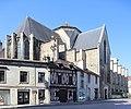 Dijon (21) Église Saint-Étienne 01.jpg