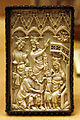 Dijon fine arts museum mg 1586.jpg