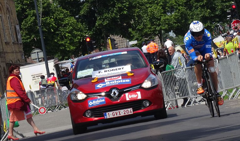 Diksmuide - Ronde van België, etappe 3, individuele tijdrit, 30 mei 2014 (B134).JPG