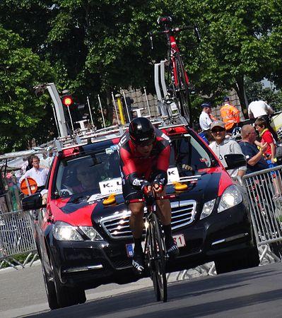Diksmuide - Ronde van België, etappe 3, individuele tijdrit, 30 mei 2014 (B141).JPG
