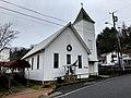Dillsboro Methodist Church, Dillsboro, NC (39658773913).jpg
